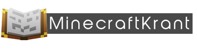 Minecraft  Krant