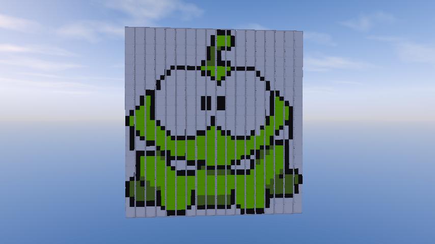 Tutorial Banner Pixel Art Nederlands Minecraft Nieuws