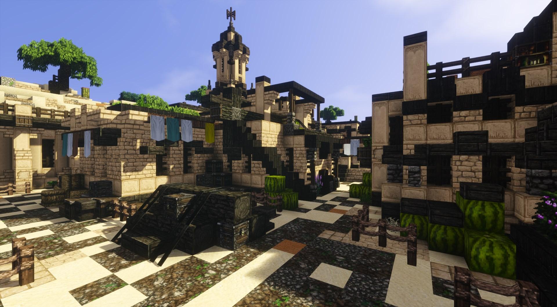 Hoe Maak Je De Perfecte Foto In Minecraft Nederlands Minecraft Nieuws