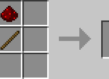 Basis Redstone en Repeaters #1 - Hoe werkt Redstone