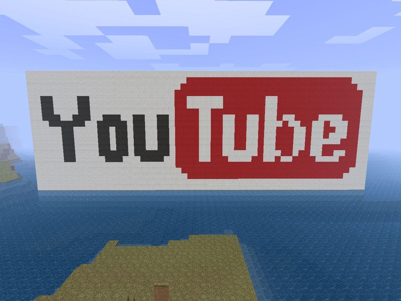 heb jij een minecraft youtube kanaal nederlands